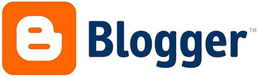 How to use a custom domain name for your blogger or blogspot?