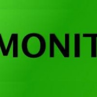 How to install Monit on CentOS 5 and monitor httpd & sshd