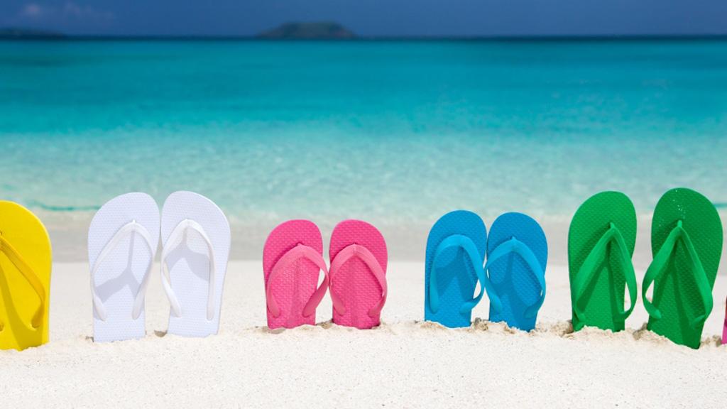 Summer Sale 2013 – 4...