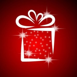 Christmas Web Hosting Promotion