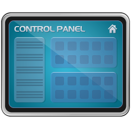 Free Web Hosting Control Panels To Manage Servers