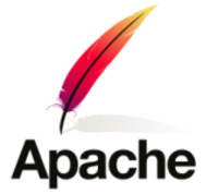 Manual Installation of Nginx in Cpanel Apache in proxy mode