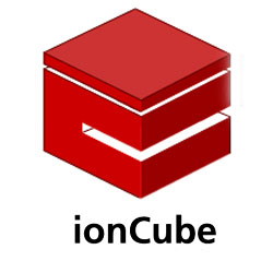 How to Install IonCube on CentOS VPS