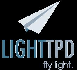 Installing lighttpd on Ubuntu