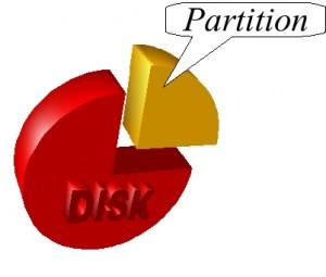 Increasing Disk Space in CentOS using LVM